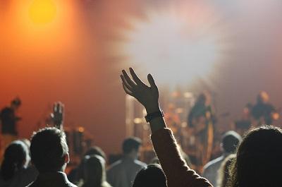 Royal Academy of Music and Dance Sınavlarına Hazırlık Kursu