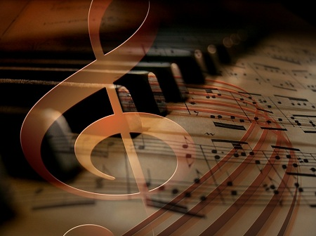 Solfej ve Müzik Teorisi Kursu